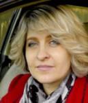 Юлия Шаклеина