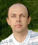 Сергей Гущин