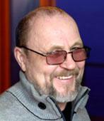 Анатолий Шаклеин