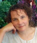 Ольга Брюханова