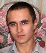 Александр Отмахов